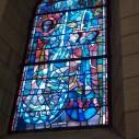 13 Kloster Maria Laach