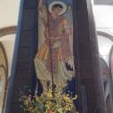 14 Kloster Maria Laach