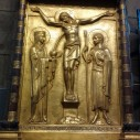 15 Kloster Maria Laach