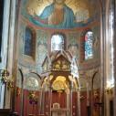 16 Kloster Maria Laach