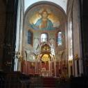 17 Kloster Maria Laach