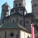 20 Kloster Maria Laach