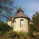 4 Klosteranlage Maria Laach