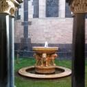 8 Klosteranlage Maria Laach