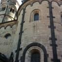 9 Kloster Maria Laach