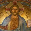Christus Pantokrator (9)