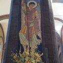 Maria Laach - Kirche (29)