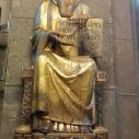 Maria Laach - Kirche (31)