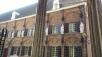 Lateinschule - Zehn Geote