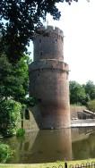 Kronenburger Park