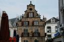 Nijmegen (ML)