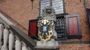 Nijmegen - Statue