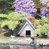 Botanischer Garten (16)