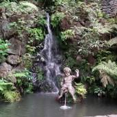 Botanischer Garten (2)