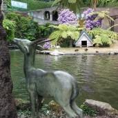 Botanischer Garten (21)