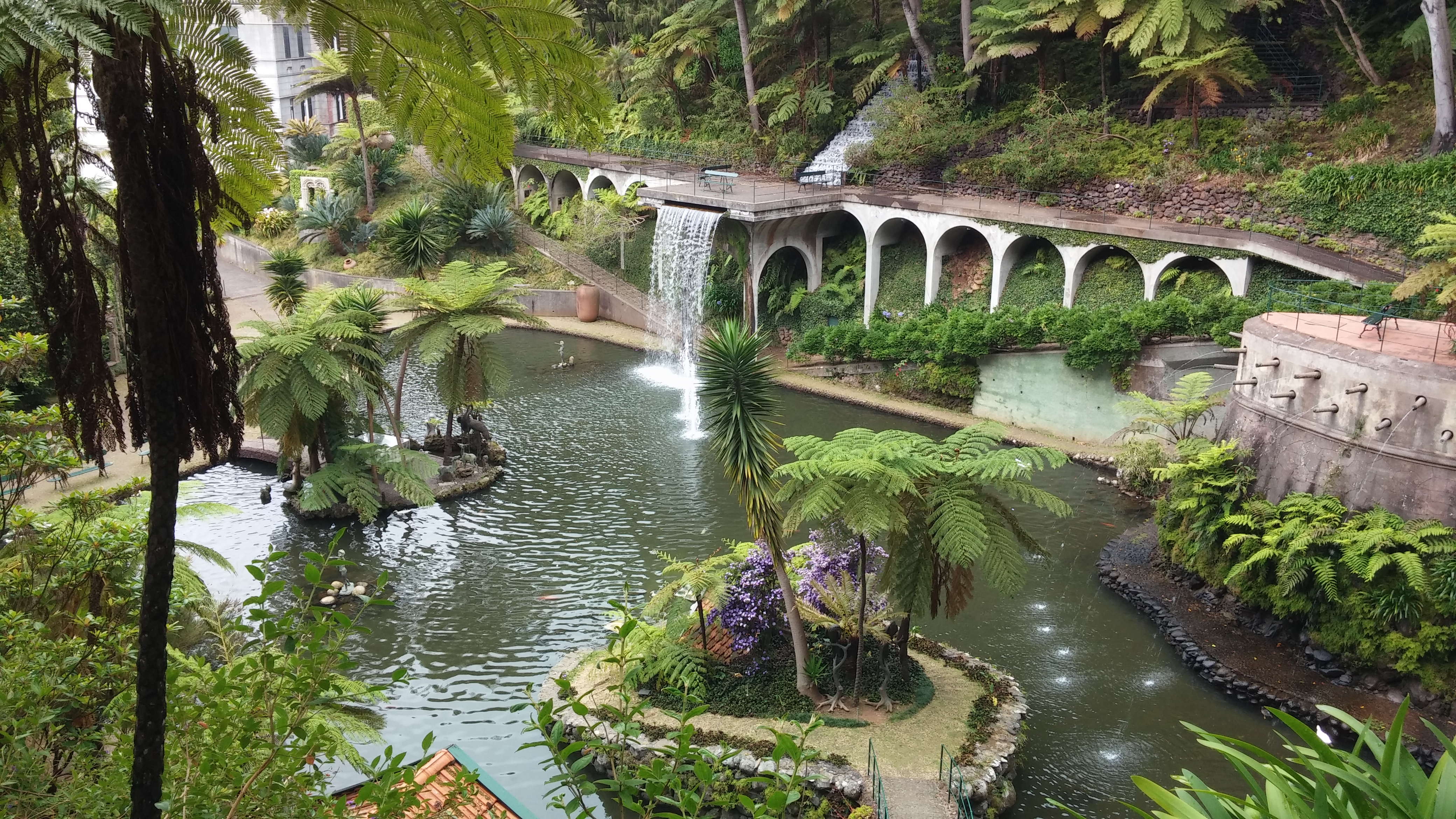 Botanischer Garten (5)
