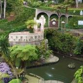 Botanischer Garten (7)