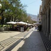 Funchal (2)