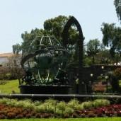 Funchal (3)