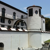 Funchal Altes Fort (2)