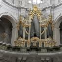 Kathedrale Sanctissimae Trinitatis