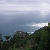 Madeira (2)