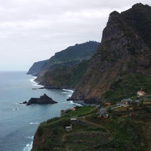 Madeira (5)