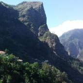 Nuns Valley (Tal der Nonnen)