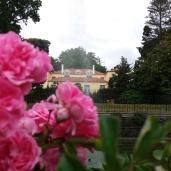 Palheiro Gardens - Hotel Casa Velha (2)
