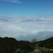 Pico Ruivo (2)