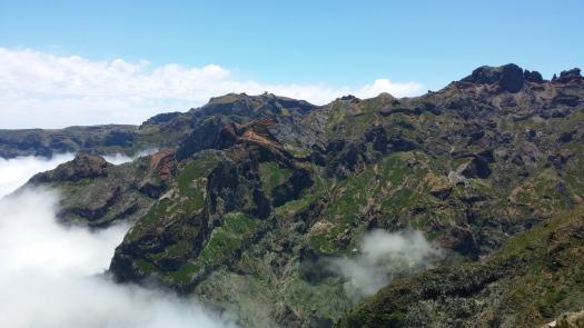 Pico Ruivo (6)