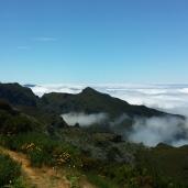 Pico Ruivo (7)
