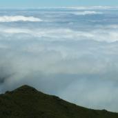 Pico Ruivo (8)