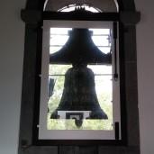 Wallfahrtskirche Nossa Senhora do Monte (3)