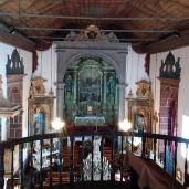 Wallfahrtskirche Nossa Senhora do Monte (5)