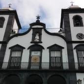 Wallfahrtskirche Nossa Senhora do Monte (6)